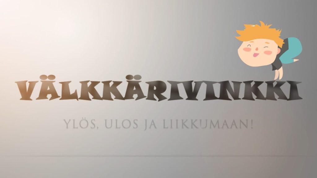 Välkkärivinkki_kansikuva